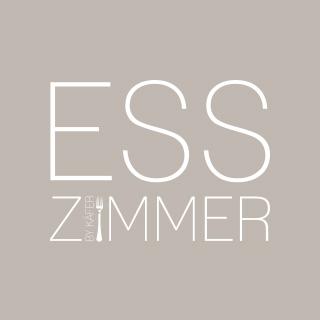 Esszimmer Feinkost Käfer Online